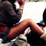 Ibiza flasback…